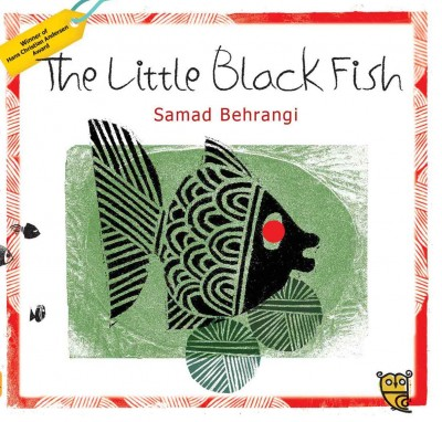 littleblackfish