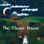 Buy The Clever Mouse