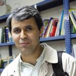 Ali Seidabadi, Tiny Owl's Persian editor