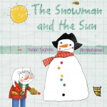 The Snowman and the Sun