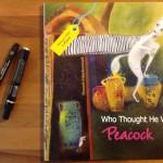 Tiny Owl's new titles