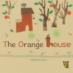 The Orange House