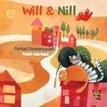 Buy Will & Nill