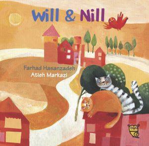 Will & Nill