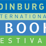 Mark your calendar: 14 – 15 August, Edinburgh International Book Festival!