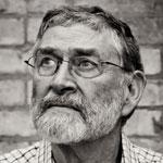 Duncan Annand
