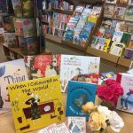 Give picture books as gifts this Christmas!