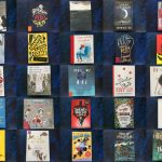 CLPE's Best Books of 2017