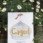 Meet the mind behind Caged