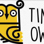 Join our nest-intern position available at Tiny Owl!