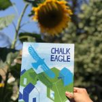 Chalk Eagle is richly evocative – Achuka