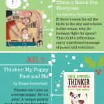 Discover the Tiny Owl Christmas book bundle!