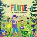 Buy The Flute