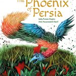 Buy The Phoenix of Persia